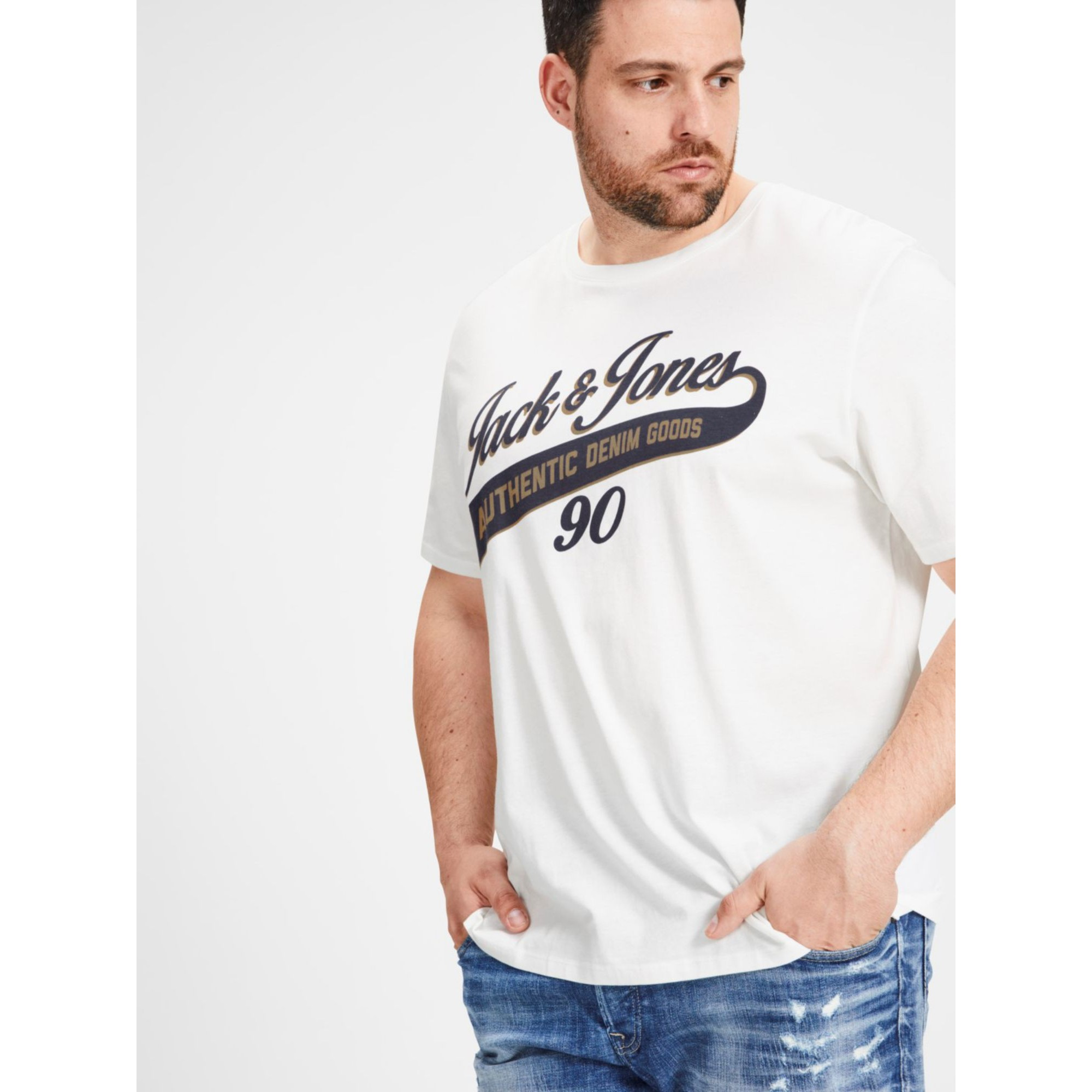 516352b036f645 Sklep z Ubraniami. Odzież Damska, Męska, Jeansowa - Online - Jeanssystem